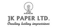 jk-paper-ltd