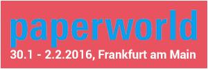 paperworld-2016